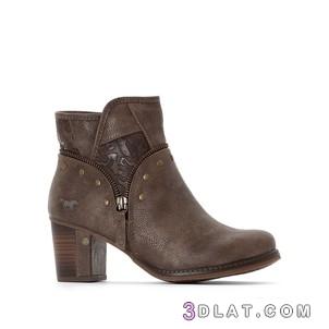 اْحذية شتوية جميلة 3dlat.com_23_18_b260