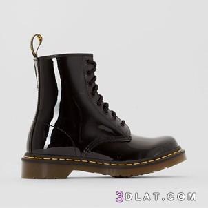 اْحذية شتوية جميلة 3dlat.com_23_18_ba5e