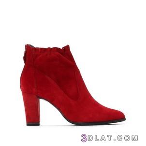 اْحذية شتوية جميلة 3dlat.com_23_18_cca2