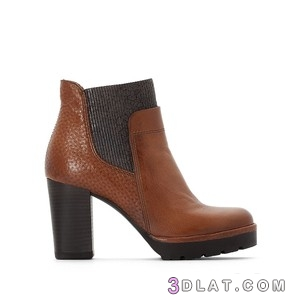 اْحذية شتوية جميلة 3dlat.com_23_18_e51e