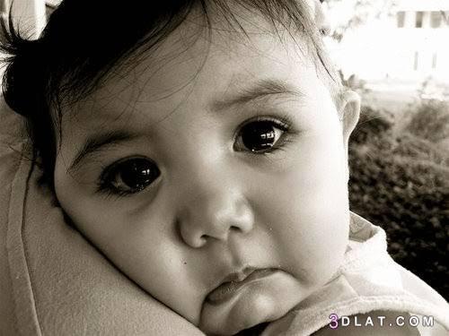 التعامل, الصعوبات, الطفل, المأساي, تربية, تعليم, مع, مواجهة, والازمات