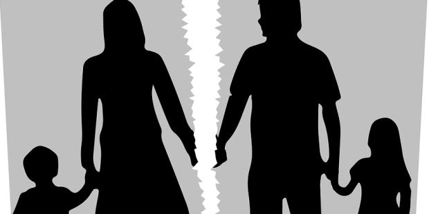 أن, الشيخ, الطلاق, العتيق, انتشاره, تطلق, تمهل, خطر, د., سعد, وأسباب