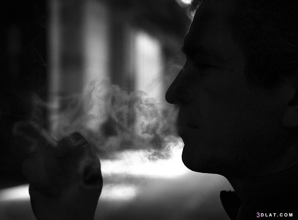 الاستروكس, الجسيمة, ما, مخاطره, مخدر