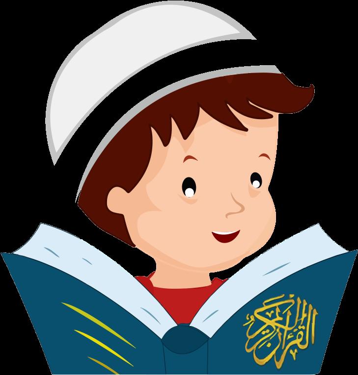 سكرابز رمضان 2021, سكرابز اسلامى