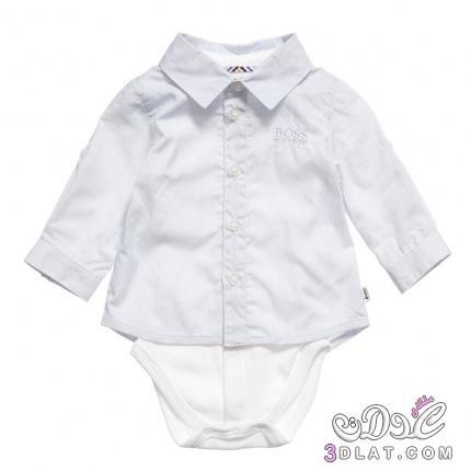 2fc52641a16f9 ازياء شيك للاطفال 2020 ملابس اطفال حديثي الولاده ملابس مميزه 2020 ...