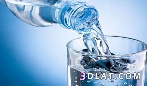 طريقة التخلص البلغم الحلق وعلاج التهاب 3dlat.com_24_18_9682