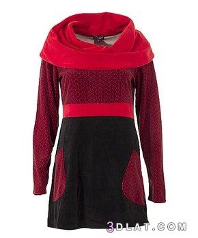 066fb41ff ملابس شتاء 2020 , كولكشن مميز من ملابس الشتاء للخروج 2020 - حياه الروح 5