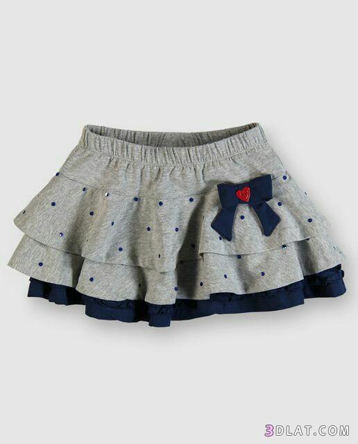 99c073b32 اروع جيبات الاطفال2020.احدث موديلات جيبات البنوتات.مجموعة جيبات ...