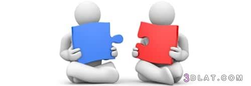 موضوع تعبير عن أداب الحديث مع الآخرين - أم أمة الله