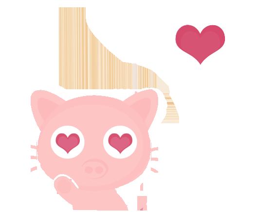سكـرابز كيـوت بدون تحميل سكرابز بنات كيوت بدون تحميل من تجميعي Love Wordسكرابز انمى 2020