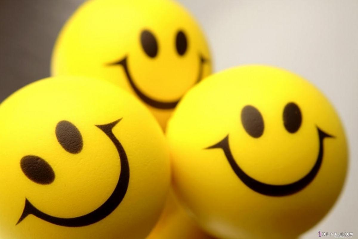 معنى السلوك الإيجابي، اهمية السلوك الإيجابي 2020