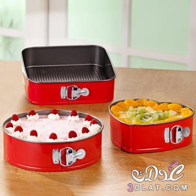 ادوات منزلية 2014 , ادوات منزلية لتزين مطبخك 2014 , ادوات منزلية 2014 3dlat.com_25_2014)U5