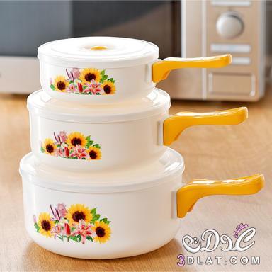ادوات لمطبخ 2014 , ادوات منزلية مميزة 2014 , ولا اروع 3dlat.com_25_2014)Vi