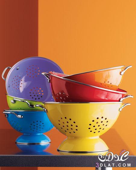 ادوات لمطبخ 2014 , ادوات منزلية مميزة 2014 , ولا اروع 3dlat.com_25_2014)qU