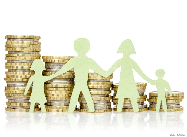افتراضي فوائد ميزانية الأسرة ،الإدارة 3dlat.com_25_20_e8fa