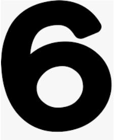 نصائح للحامل الشهر السادس. 3dlat.com_26_18_4cca