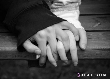 ،صور قلوب رومانسيه، فراق رسائل 3dlat.com_26_18_5b65