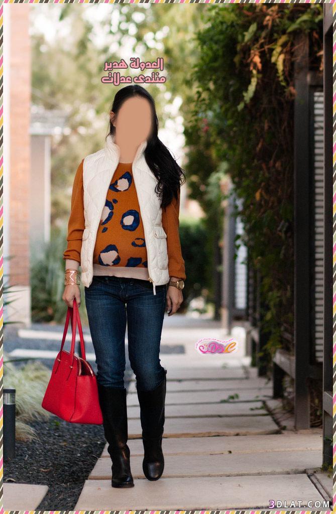 اروع ازياء حوامل للخريف 2018, ملابس 3dlat.com_26_18_a0e7