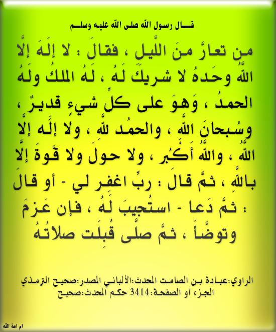 تصميمى مختلفة لأحاديث النبي الله وسلم، 3dlat.com_26_18_c954