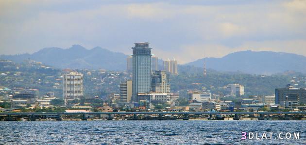 الدليل السياحيي لملكة الجنوب مدينة سيبو 3dlat.com_26_18_e27b