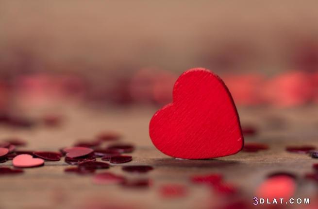 ،صور قلوب رومانسيه، فراق رسائل 3dlat.com_26_18_fd86
