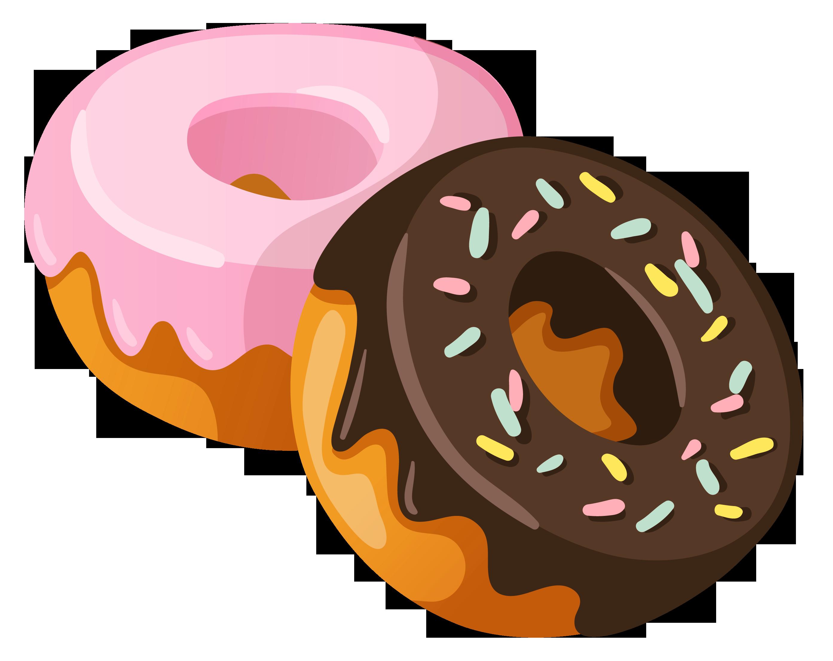 سكرابز حلويات للتصميم بدون تحميل❤