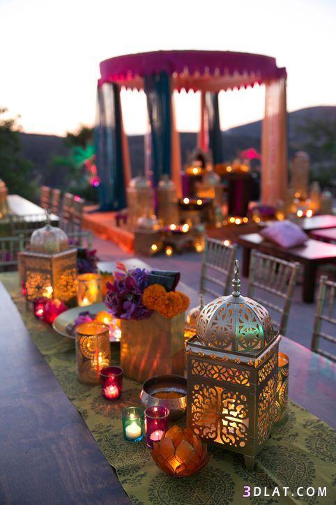 جديدة رمضان 2019 خلفيات رمضانية,تصميمات رمضانية 3dlat.com_27_18_137c