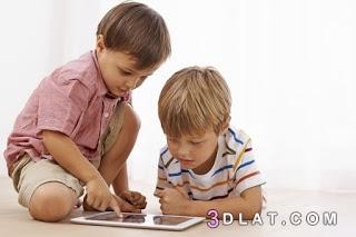صورمجموعة الأطفال بشكل جديد وعصري، مجموعة 3dlat.com_27_18_3032