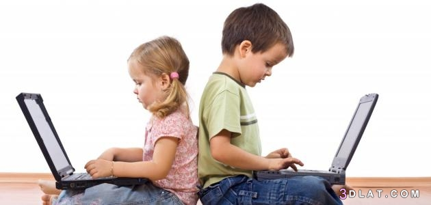 صورمجموعة الأطفال بشكل جديد وعصري، مجموعة 3dlat.com_27_18_3b8c