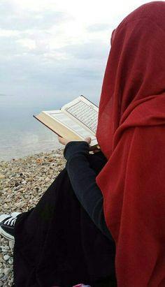 12شبهه حول حجاب المرآه واسئله شائعه عن فرض الحجاب للمرأه 3dlat.com_27_18_5fa8