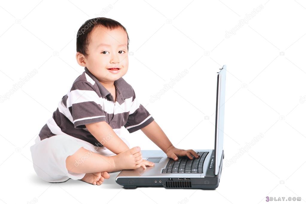صورمجموعة الأطفال بشكل جديد وعصري، مجموعة 3dlat.com_27_18_7c03