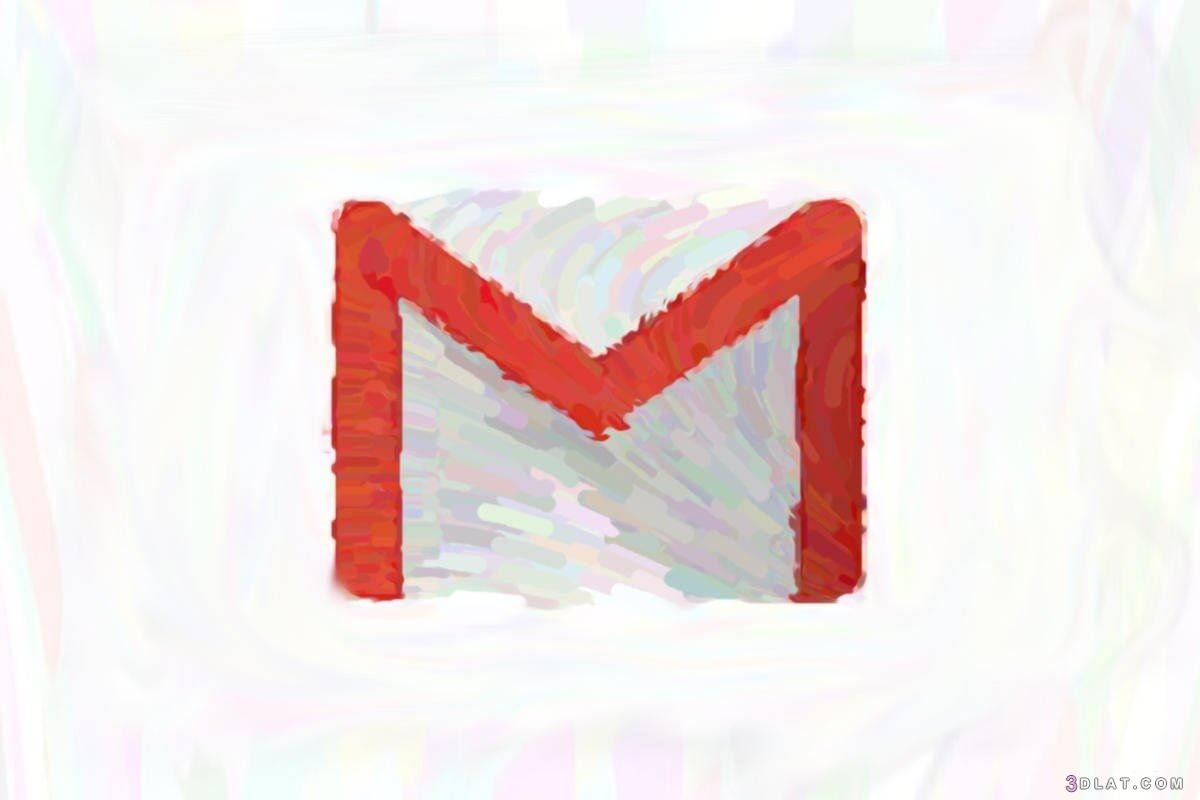 كيفية انشاء ايميل Email