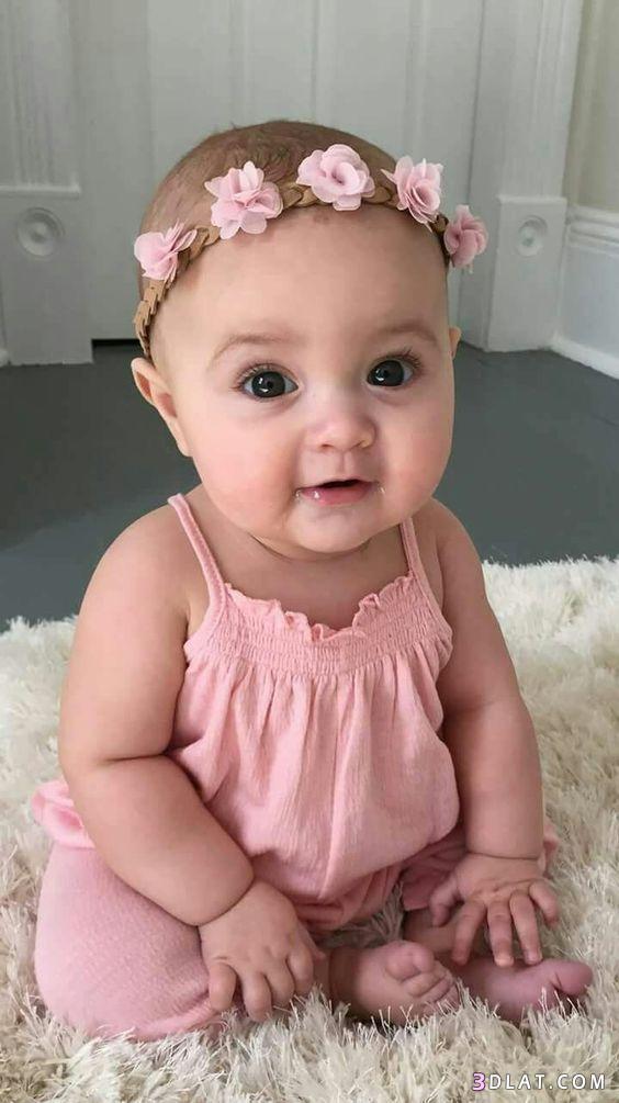 اجمل اطفال جميله 2019 بيبي روعة 3dlat.com_28_18_1631