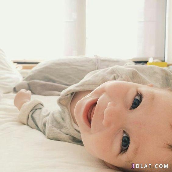 اجمل اطفال جميله 2019 بيبي روعة 3dlat.com_28_18_18a6