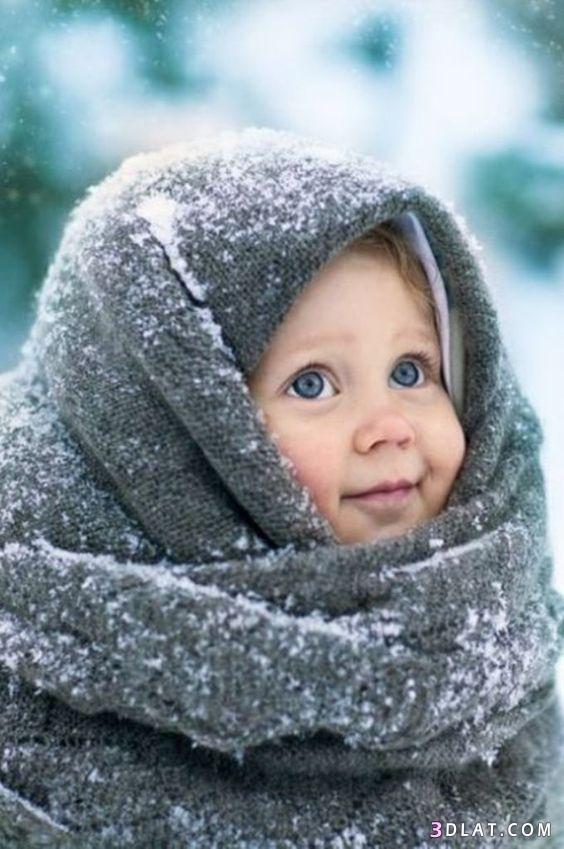اجمل اطفال جميله 2019 بيبي روعة 3dlat.com_28_18_257e