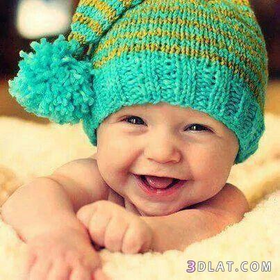 اجمل اطفال جميله 2019 بيبي روعة 3dlat.com_28_18_79cd