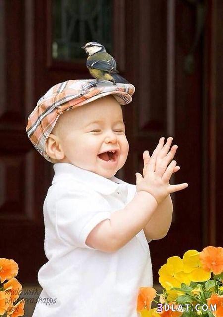 اجمل اطفال جميله 2019 بيبي روعة 3dlat.com_28_18_916b