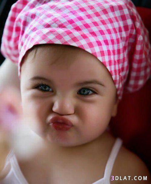 اجمل اطفال جميله 2019 بيبي روعة 3dlat.com_28_18_e2d0