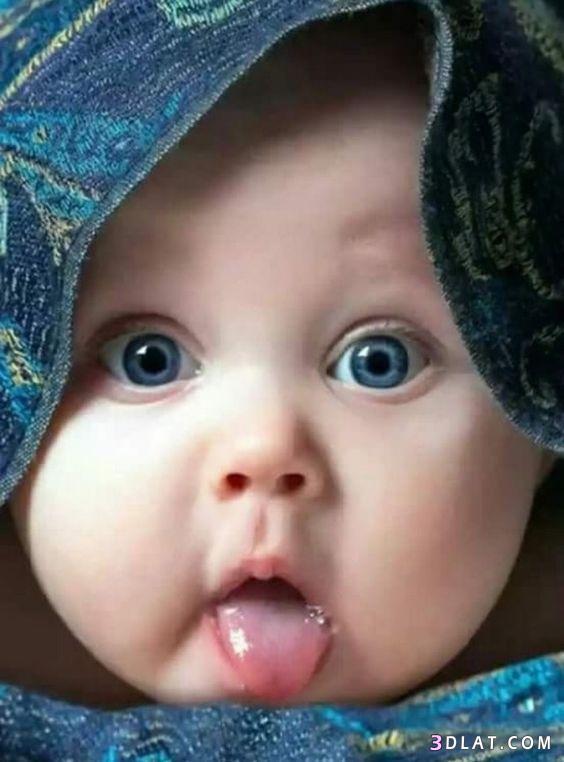 اجمل اطفال جميله 2019 بيبي روعة 3dlat.com_28_18_f4a3