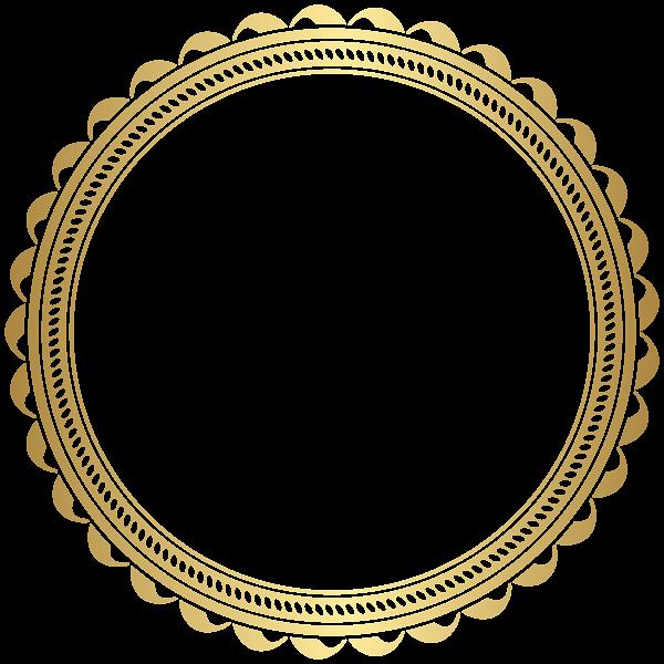 تحميل خط لوتس الذهبي
