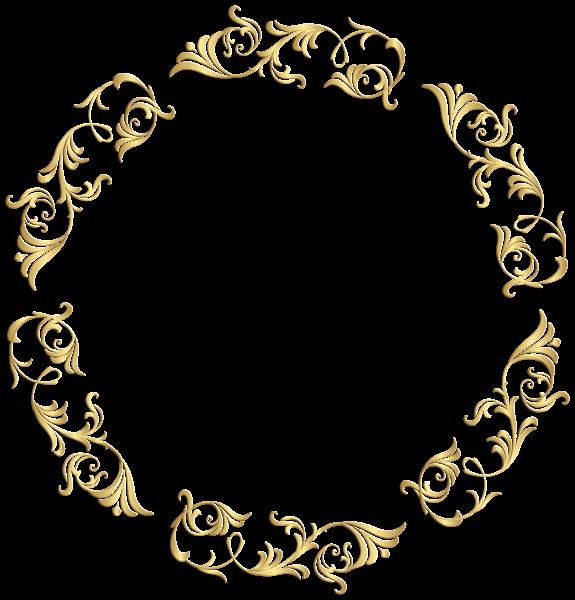 اطارات للصور باللون الذهبي بدون تحميل سكرابز إطارات ذهبية بخلفية