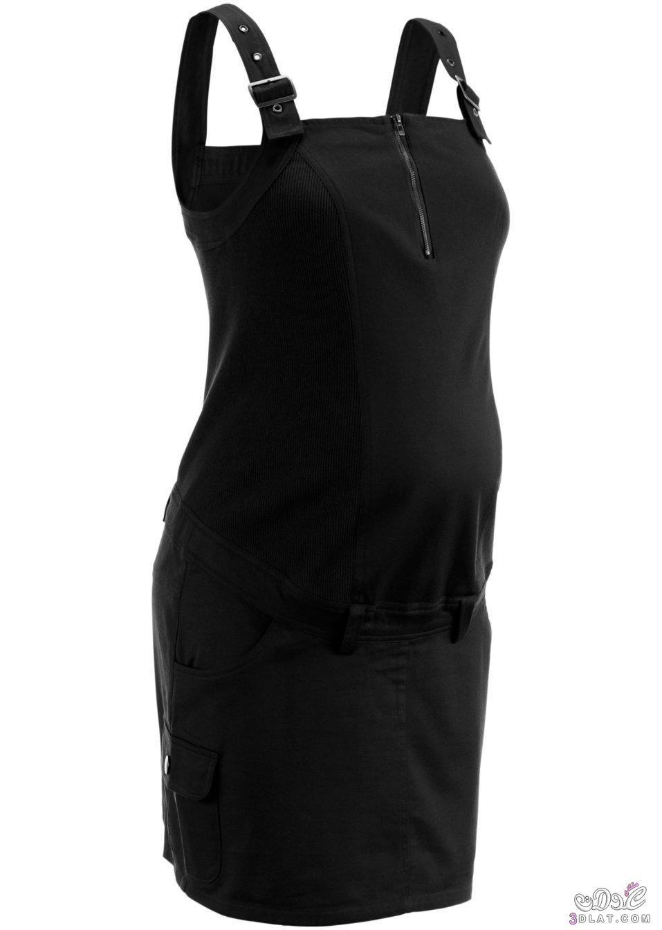 a9007d3f5 فساتين حمل 2020,ملابس للحوامل جديدة,دريلات حمل,أزياء حوامل قصيرة ...