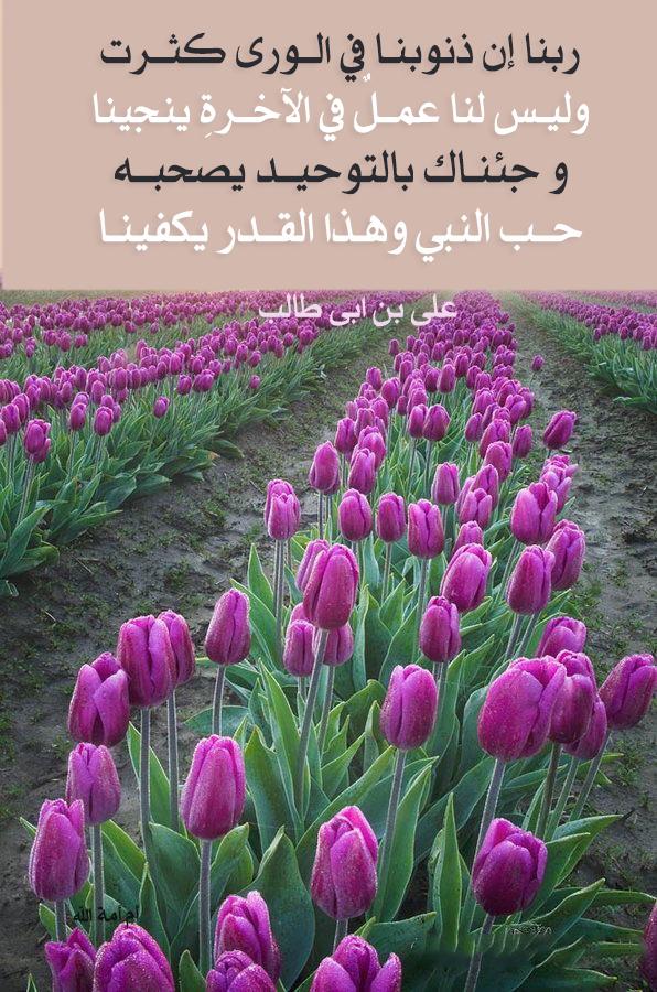 تصميمي صوراشعارتذكرك بالله ،صور أشعارلعلى طالب 3dlat.com_29_18_0318