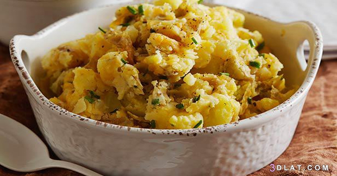 عشرون وصفه لعمل البطاطس،وصفات أكلات بالبطاطس 3dlat.com_29_18_361a