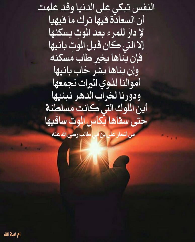 تصميمي صوراشعارتذكرك بالله ،صور أشعارلعلى طالب 3dlat.com_29_18_91dd