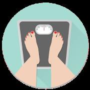 وصفات لزيادة الوزن مجربة وآمنة 3dlat.com_30_18_087f