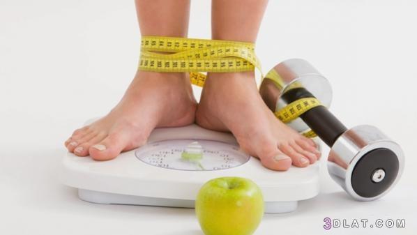 للسمنة وذيادة الوزن 3dlat.com_30_18_28f0