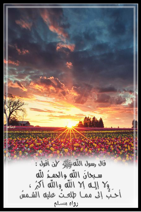 تصميمي أدعية السنة الشريفة مجموعة بطاقات 3dlat.com_30_18_a5a5