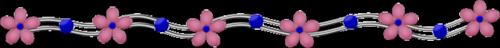 كيفية توفير طاقة البطارية لهاتفك المحمول 3dlat.com_30_18_cd5f