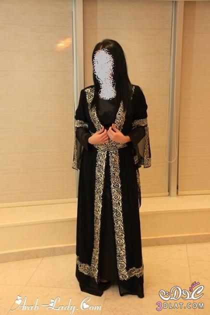 أزياء شرقية ازياء راقية وعصرية